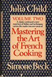 Mastering the Art of French Cooking, Vol. II