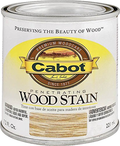 cabot-gunstock-penetrating-wood-stain-1-2-pint