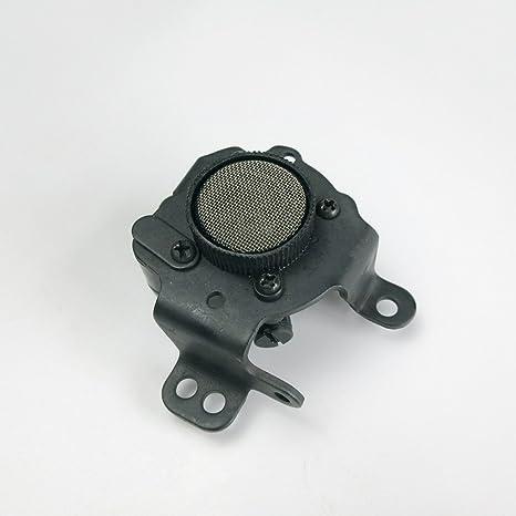Conjunto de bomba de aceite para máquina de coser Brother B735 B755 B797: Amazon.es: Hogar