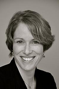 Carolyn Dalgliesh