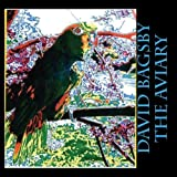 The Aviary by David Bagsby