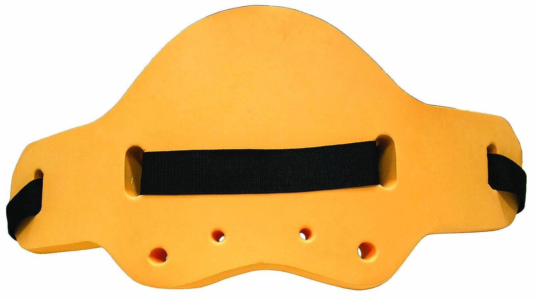 リハビリワークアウトプールSwimベルト水エアロビクスベルトジョギングフィットネス機器   B00XYRUWE0