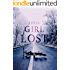 Little Girl Lost: A Riveting Kidnapping Mystery- Book 2