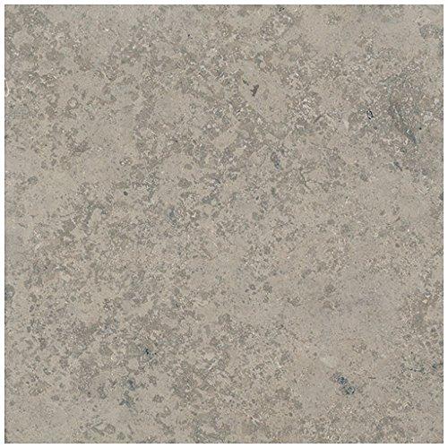 Dal-Tile 12241U-P067 Pietra Jura Tile,, 12' x 12',, Grigio