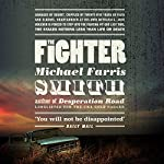 The Fighter | Michael Farris Smith
