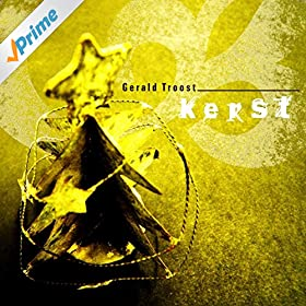 Amazon.com: Kerst: Gerald Troost: MP3 Downloads