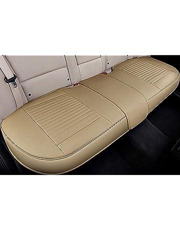 13f3f1e4069 Amazon.com  Universal Fit - Seat Covers  Automotive