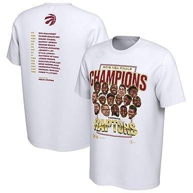 Camiseta NBA All-Star Fan Carnival Conmemorativo Cómodo Deportivo ...