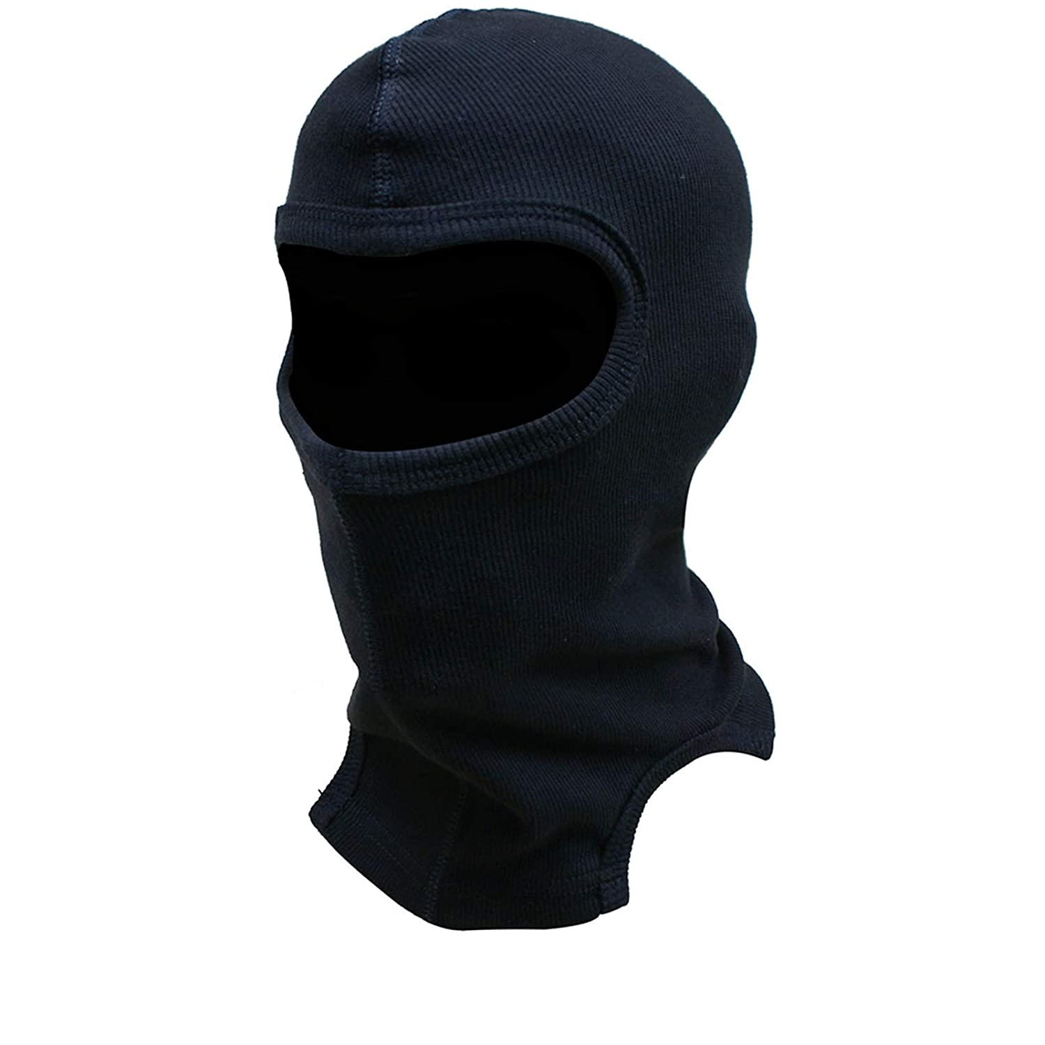 5003 Black Windproof Motorcycle Balaclava