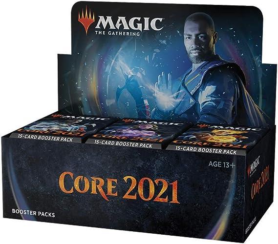 4x Canopy StalkerNM//MM21 Core Set 2021Magic MTG