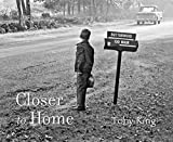 img - for Closer to Home book / textbook / text book
