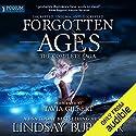 Forgotten Ages: The Complete Saga Hörbuch von Lindsay Buroker Gesprochen von: Tavia Gilbert
