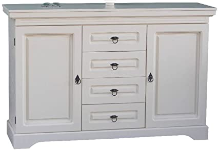 7 7 6 8 2701 Aw Series Comes Assembled Nice Cheap Sideboard