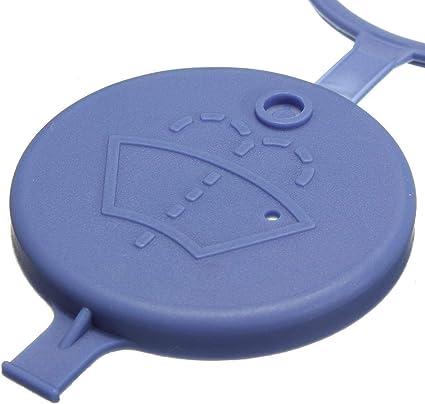 1 tapa de cierre para depósito de agua de limpiaparabrisas del ...