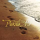 Pursue Me, Danielle Rose, 1584594403