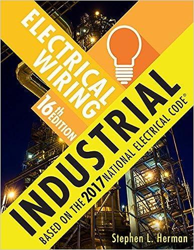 electrical wiring industrial, herman, stephen l., ebook - amazon.com  amazon.com
