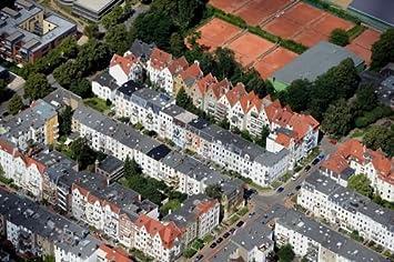 Mf Matthias Friedel Luftbildfotografie Luftbild Von