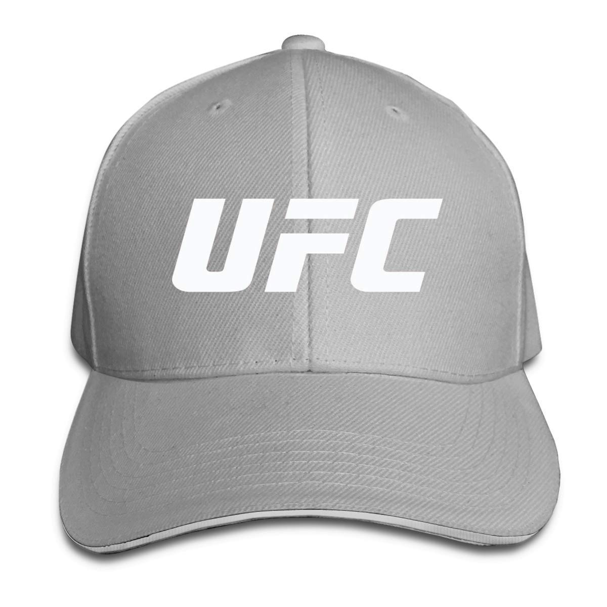 Zhgrong William A Magee7 Unisex UFC Ultimate Fighting Championship ...