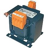 Transformateur d'isolement 400 V/AC / 230 V/AC 25 VA Conditionnement: 1 pc(s) elma TT IZ1232