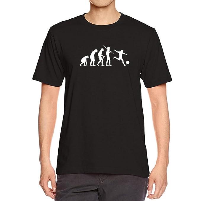 Tefamore Camisetas hombre Impresión de moda Blusa O cuello Sólido manga larga Jerséis Tops t shirt deportivas: Amazon.es: Ropa y accesorios