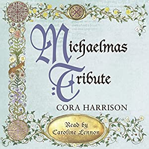 Michaelmas Tribute Audiobook