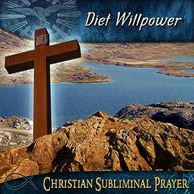 Free Download 0 Diet Diet.mp3