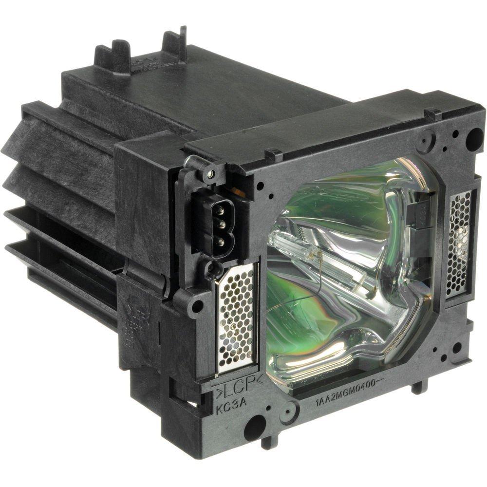 Rich Lighting プロジェクター 交換用 ランプ LV-LP29 CANON キヤノン プロジェクター LV-7585, LV-7590 対応【180日保証】 B077PXLRYD