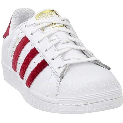 Damen Sneakers In weiß | adidas originals Sneaker Superstar