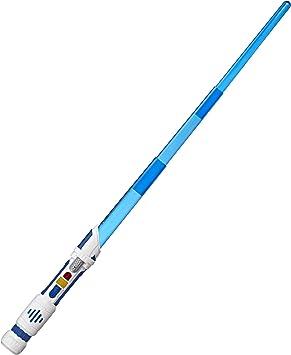 Comprar Star Wars- Sable Scream (Hasbro E75575L6) , color/modelo surtido