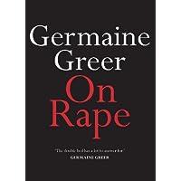 On Rape