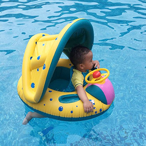 Swimming Pool Toys Pool Floats Games Hearthsong