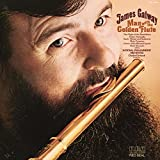 Best RCA Flutes - James Galway - The Man with the Golden Review