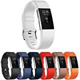 Amazon.com: Fitbit Ionic GPS Smart Watch, Charcoal/Smoke ...