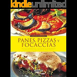 En La Cocina (Spanish Edition)