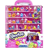Shopkins id56093 Collector's Case
