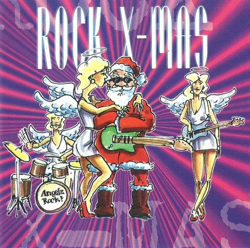 Christmas (Compilation CD, 16 -