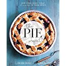The Pie Project: Hot, Cold, Hand, Cheat. 60 Pies – All of Them Sweet