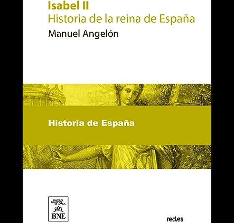 Compendio de la Historia de España eBook: Iriarte, Tomás de: Amazon.es: Tienda Kindle