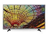 LG Electronics 55UH6030 55-Inch 4K Ultra HD Smart LED TV (2016 Model) review