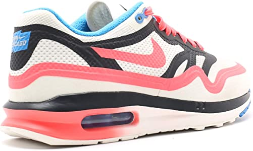 Nike Air Max Lunar 1 Chicago Running Shoes Taille: Amazon