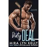Dirty Deal: A Slayers Hockey Novel