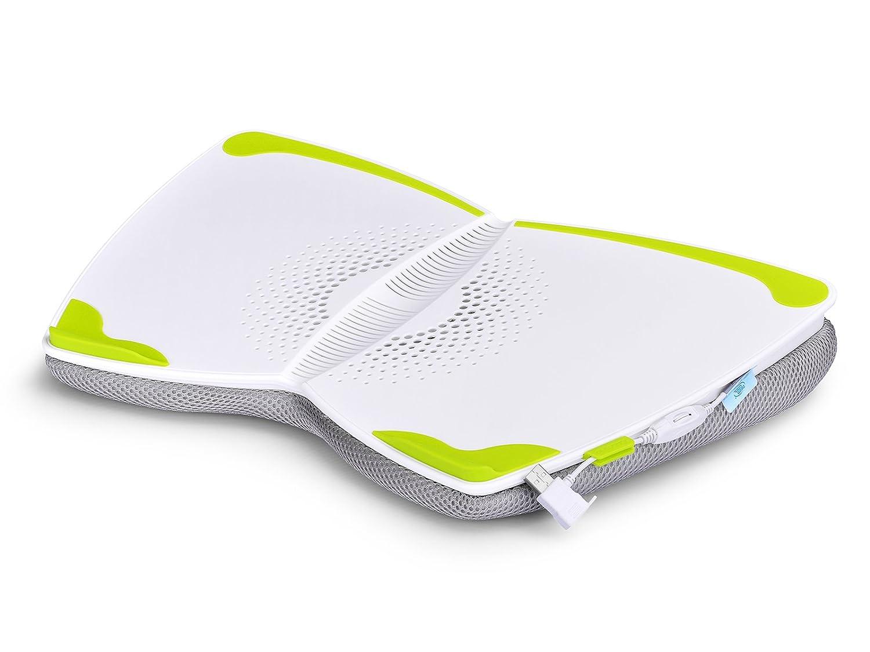 Deepcool E-Lap Cooling Pad