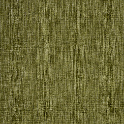 ルノン 壁紙34m グリーン RF-3243 B06XXGGRHV 34m|グリーン2