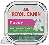 Royal Canin Canine Health Nutrition Puppy In Gel T...