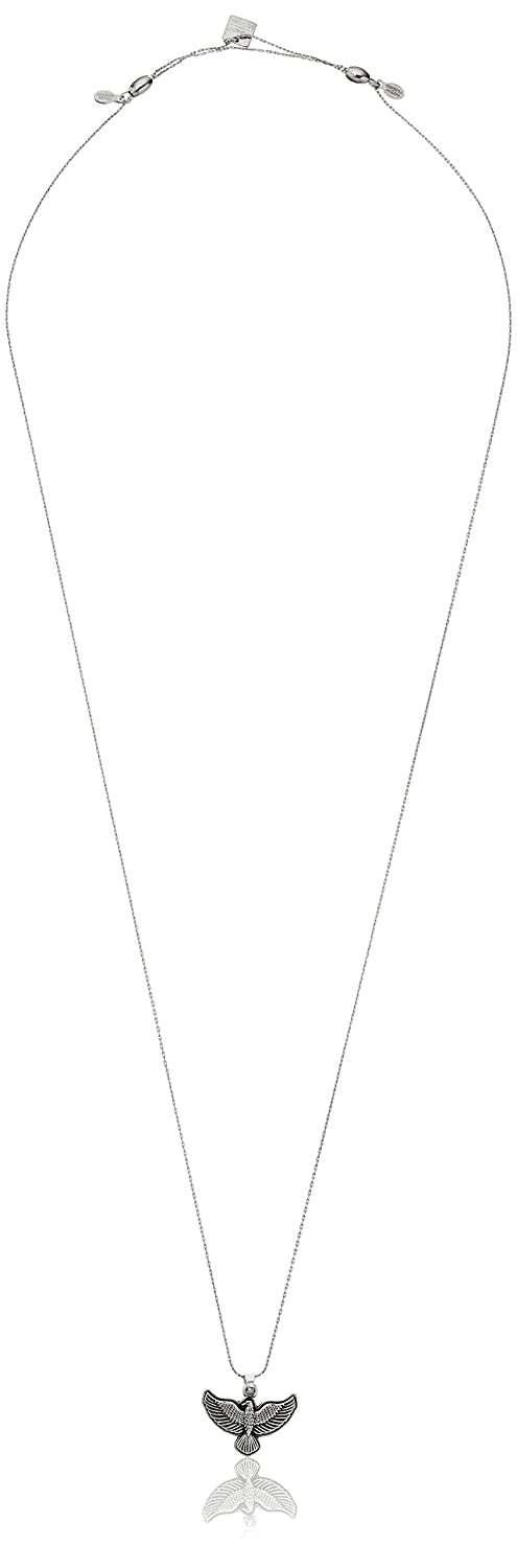 Alex Ani Charity Rafaelian Necklace Image 1