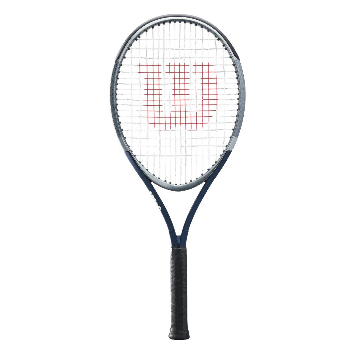 Wilson(ウイルソン) テニスラケット TRIAD XP 3 (トライアドXP3) フレームのみ WRT737820 グリップサイズG2  B075L769RF