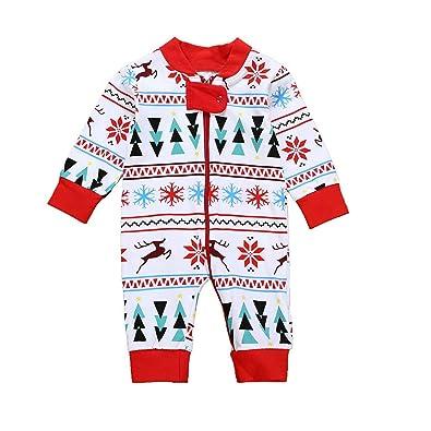 a69166b0b1df Janly Baby Clothes Set