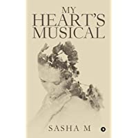 My Heart's Musical