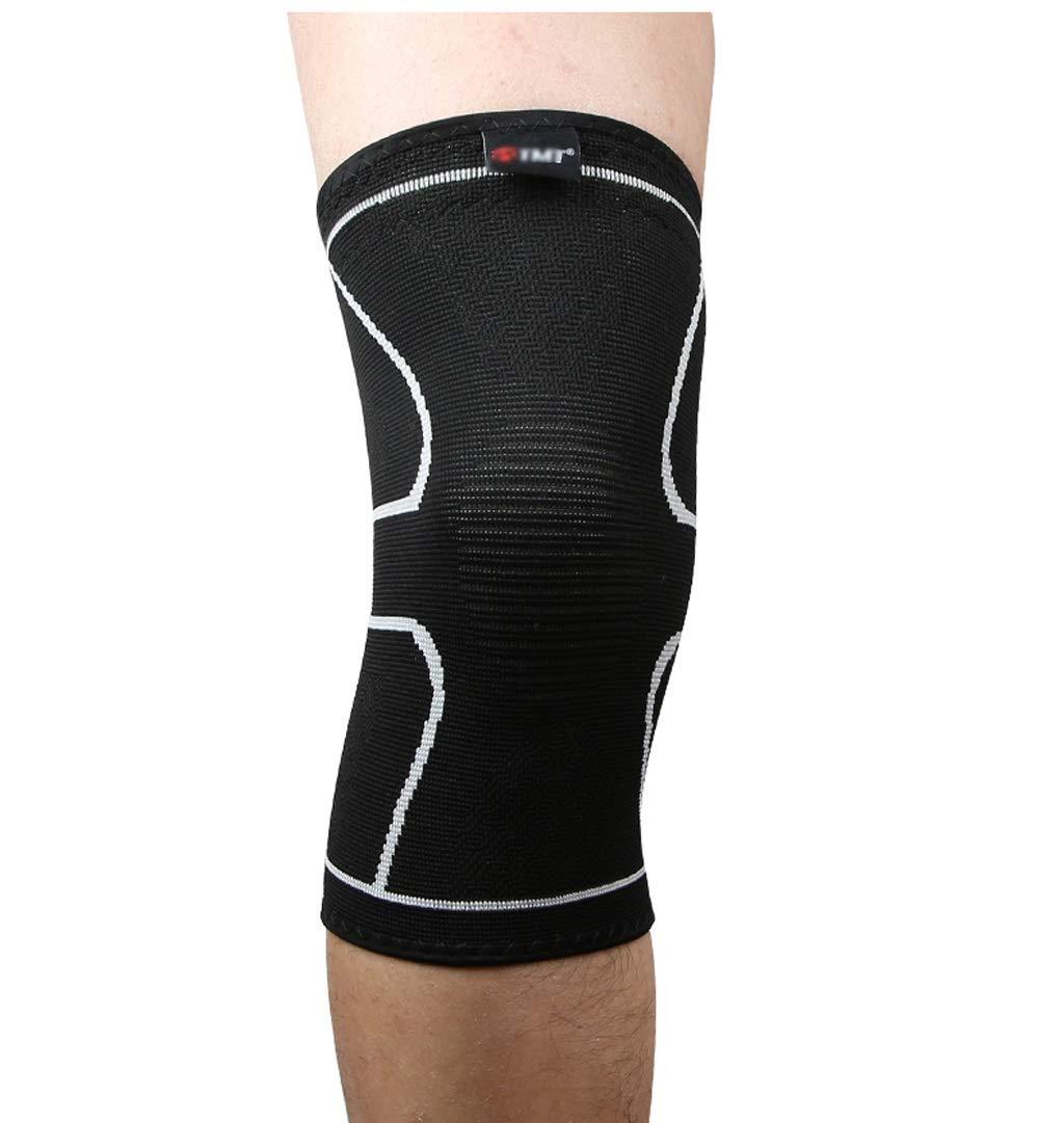 膝当て 膝パッド 通気性 ニーパッド 作業用 膝プロテクター 衝撃吸収 変形しにくい ひざサポーター 耐汗性 膝をつくお仕事にも最適 野球 シングル 自転車 ユニセックス V-69