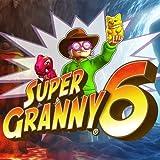 Super Granny 6 [Download]
